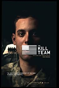 The Kill Team (2013)