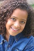 Brenna Demerson