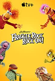 Fraggle Rock: Rock On! - Season 1