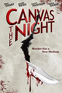 Movies downloads sites Canvas the Night by [DVDRip]