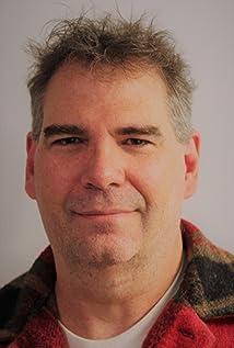 Brad Pajot Picture