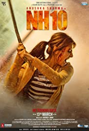 NH10 2015 Hindi Full Movie Watch thumbnail