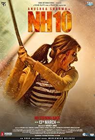 Primary photo for NH10