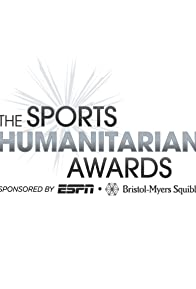 Primary photo for Sports Humanitarian of the Year Awards