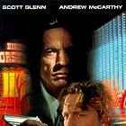 Night of the Running Man (1995)