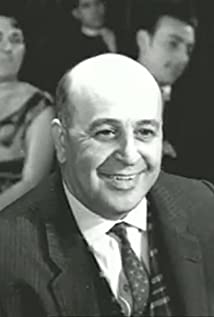 Vahi Öz Picture