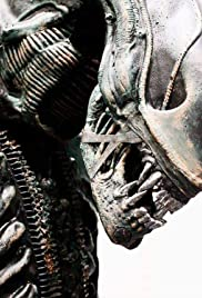 Aliens: Return to Earth Poster