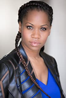 Adia Bell Picture