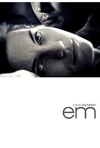Primary photo for Em