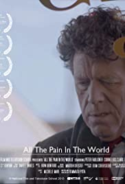 All the Pain In the World Poster
