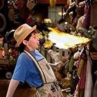 Zach Mills in Mr. Magorium's Wonder Emporium (2007)