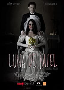 Good site to watch free movie Luna de miel by Diego Cohen [mpeg]