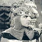 C. Henry Gordon in The Crusades (1935)
