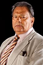 Chavo Guerrero Sr.