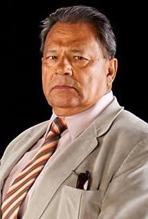 Chavo Guerrero Sr. Picture