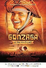 Gonzaga: De Pai pra Filho (2012)