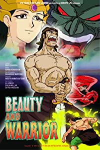 Watch new free movie Beauty and Warrior Indonesia [pixels]