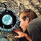 Aaron Eckhart in Suspect Zero (2004)