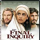 L'inchiesta (2006)
