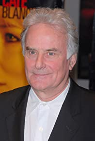 Primary photo for Richard Eyre