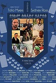 Eight Crazy Dates (2015)