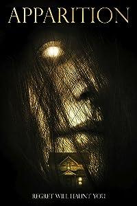 MP4 movie downloads ipad Apparition by Yusaku Mizoguchi [[movie]