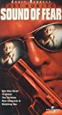 Baby Monitor: Sound of Fear (1998) Poster
