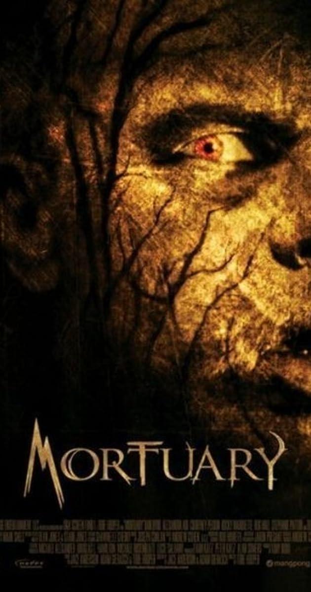 Mortuary (0)