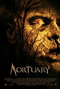 Primary photo for Mortuary
