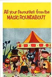 Pollux et le chat bleu(1970) Poster - Movie Forum, Cast, Reviews