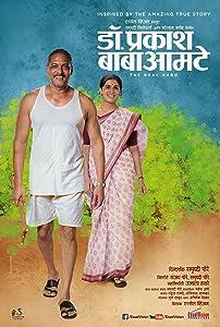 Psp movie downloading sites Dr. Prakash Baba Amte: The Real Hero by Umesh Vinayak Kulkarni [720pixels]