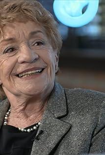 Élizabeth Chouvalidzé Picture