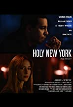 HOLY NEW YORK