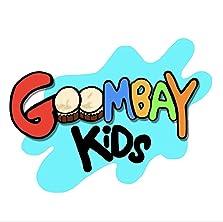 GoomBay Kids (2020– )