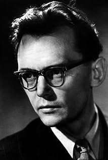 Leonid Gaidai Picture