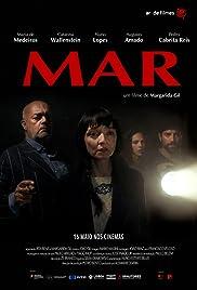 Mar Poster