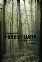 Primary image for Forest Dark