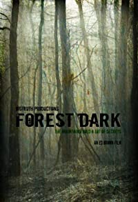 Primary photo for Forest Dark