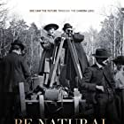 Alice Guy in Be Natural: The Untold Story of Alice Guy-Blaché (2018)