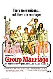 Group Marriage (1973) 1080p