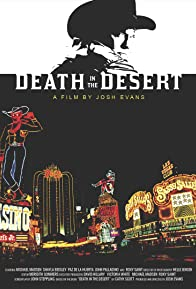 Primary photo for Death in the Desert
