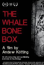The Whalebone Box (2020) 1080p