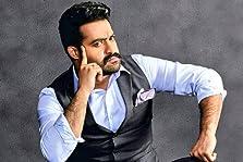 Bigg Boss Telugu (2017– )
