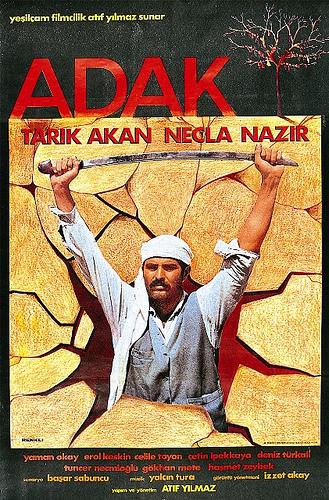 Adak ((1980))