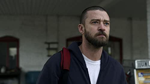 Family is who you make it. Watch Palmer now on Apple TV+  After 12 years in prison, former high school football star Eddie Palmer returns home to put his life back together—and forms an unlikely bond with Sam, an outcast boy from a troubled home. But Eddie's past threatens to ruin his new life and family.