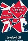 London 2012 Olympics (2012)