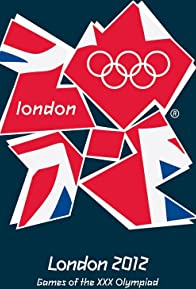 Primary photo for London 2012 Olympics