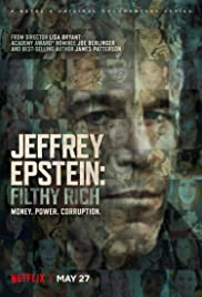 Jeffrey Epstein: Filthy Rich : Season 1 COMPLETE 720p NF WEB-Rip | GDRive