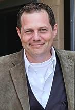Caleb Marshall's primary photo