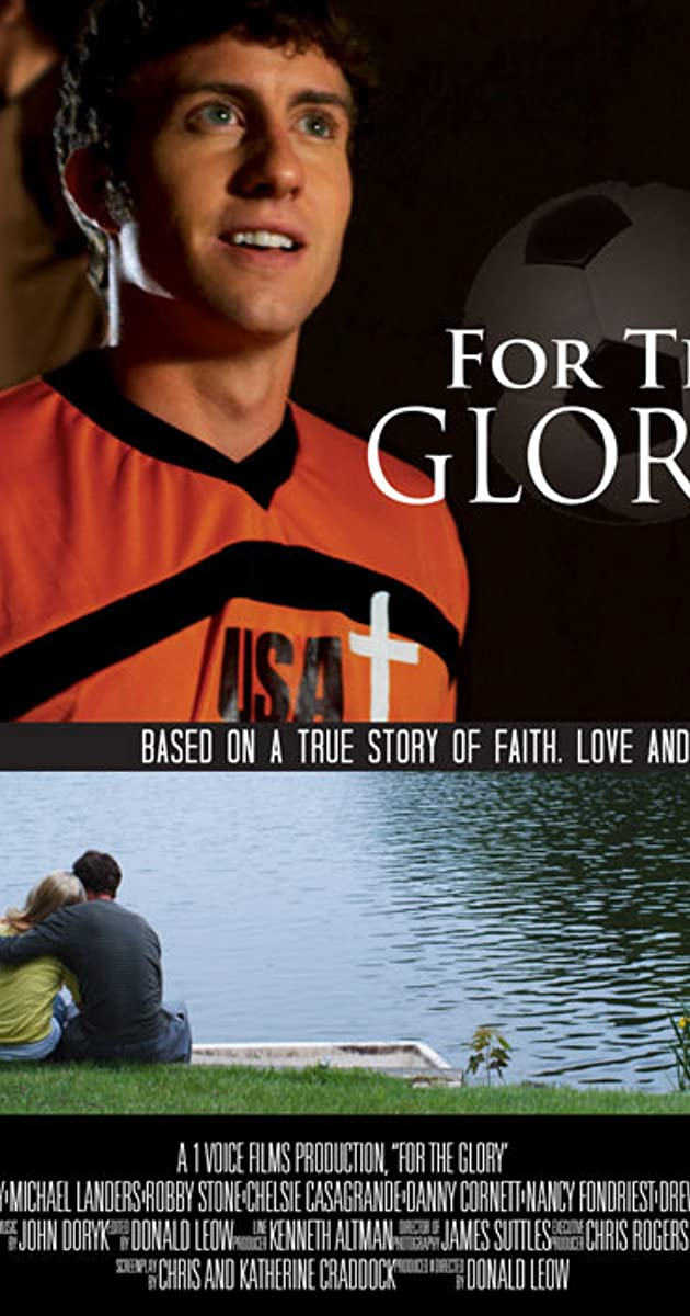 for greater glory full movie free